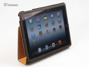 chinao-wheat-3rdgen-ipad-05