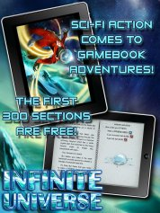 gamebook-adventures-8-infinite_496517034_ipad_01.jpg