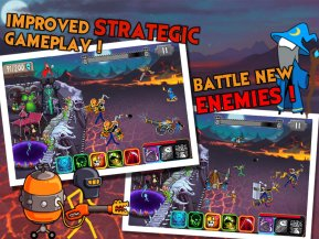stickwars-3_509096388_ipad_02