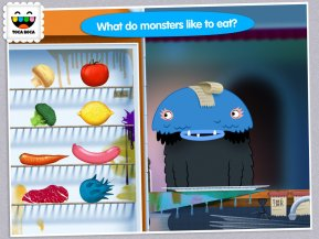 toca-kitchen-monsters_510301841_ipad_04