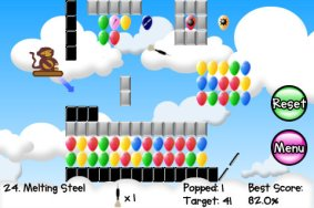 bloons_310251116_02