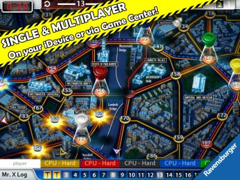 scotland-yard_494302506_ipad_02