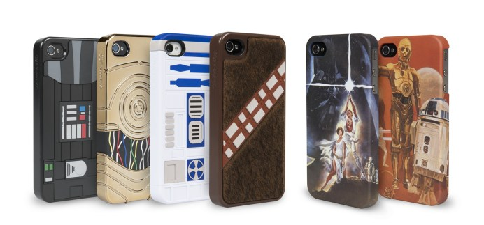 2_PowerA_Star Wars_iPhone Cases_small