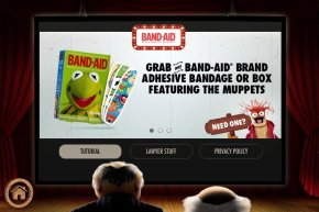 band-aid-magic-vision-starring_526144030_02