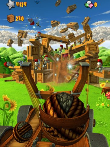 catapult-king_497936366_ipad_01