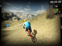 dmbx-2-mountain-bike-and-bmx_547100072_ipad_02