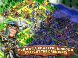 kingdoms-lords_477962962_ipad_01