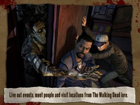 walking-dead-the-game_524731580_ipad_04