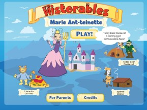 historables-marie-ant-toinette_540256496_06