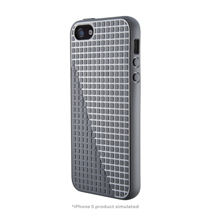 Video Review: Speck PixelSkin HD For iPhone 5