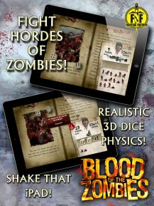 fighting-fantasy-blood-zombies_564626718_ipad_03