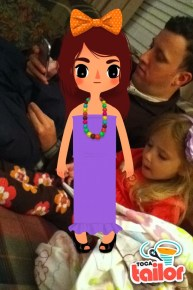 toca-tailor-emily-on-dad-claire