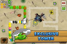 bloons-td-5_563718995_02
