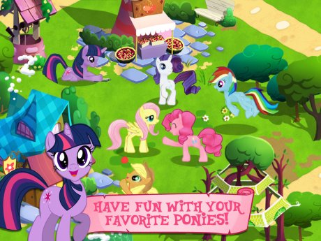my-little-pony-friendship_533173905_ipad_01.jpg
