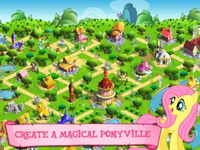 my-little-pony-friendship_533173905_ipad_02.jpg