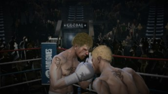 real_boxing_534473264_02