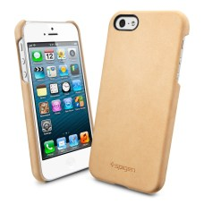 iphone_5_leather_grip-vintage_brown03