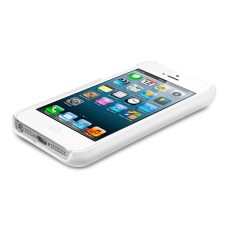 iphone_5_leather_grip-white01