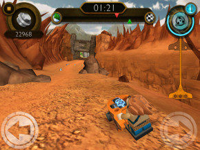 lego-legends-chima-speedorz_582417365_ipad_02