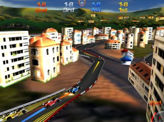 slotz-racer-2-hd_503549723_ipad_01