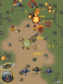 aces-of-the-luftwaffe_581493695_ipad_02