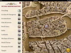 discworld-ankh-morpork-map_573974827_ipad_01.jpg