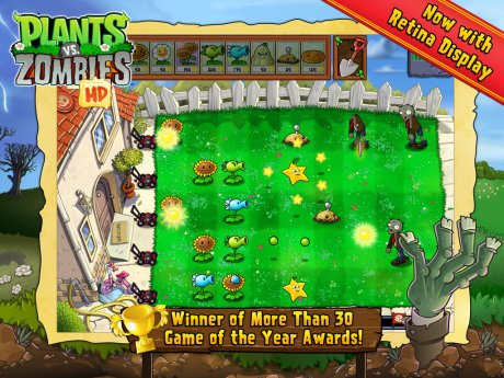 plants-vs.-zombies-hd_363282253_ipad_01