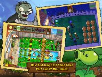plants-vs.-zombies-hd_363282253_ipad_04