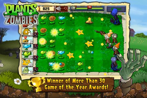plants-vs.-zombies_350642635_01