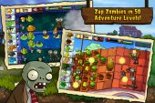 plants-vs.-zombies_350642635_02
