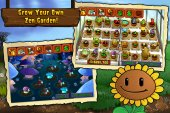 plants-vs.-zombies_350642635_03