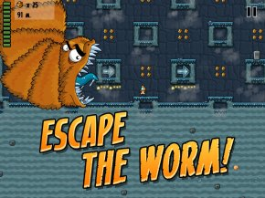 worm-run_569497239_ipad_02