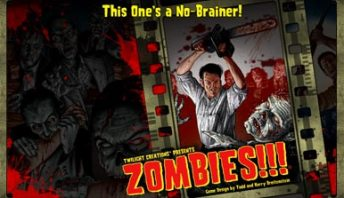 zombies-screen1