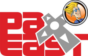 pax-east-boardgame-geek