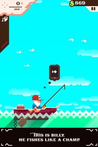 ridiculous-fishing-tale-redemption_601831815_01.jpg