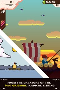 ridiculous-fishing-tale-redemption_601831815_05.jpg