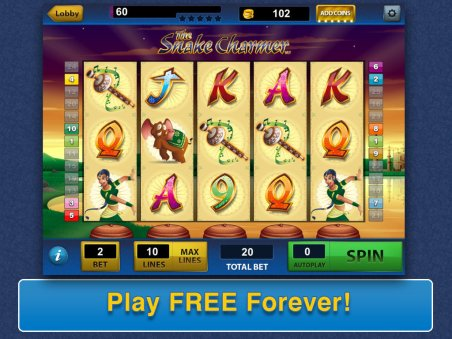 slots-showdown_597960082_ipad_02