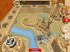 tabletop-defense_581942505_ipad_02