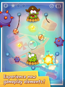 cut-the-rope-time-travel-hd_608901634_ipad_03