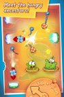 cut-the-rope-time-travel_608899141_02