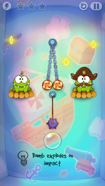 cut-the-rope-time-travel_608899141_14