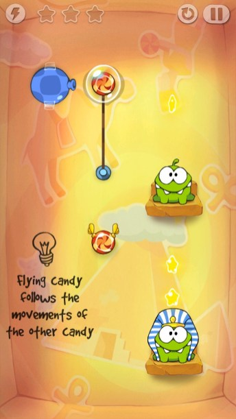 cut-the-rope-time-travel_608899141_15