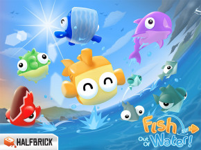 fish-out-of-water_578467798_ipad_01.jpg