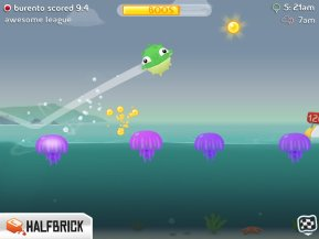 fish-out-of-water_578467798_ipad_04.jpg