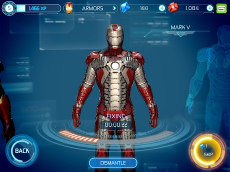 iron-man-3-the-official-game_593586999_ipad_09
