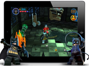 lego-batman-dc-super-heroes_570306657_ipad_01