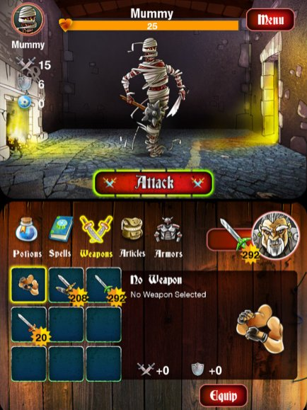 mighty-dungeons_621518717_ipad_04