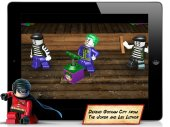 lego-batman-dc-super-heroes_570306657_ipad_02.jpg