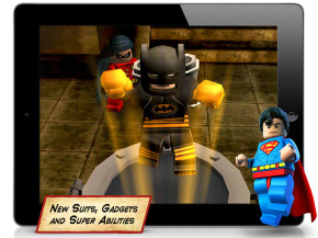 lego-batman-dc-super-heroes_570306657_ipad_03.jpg