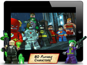 lego-batman-dc-super-heroes_570306657_ipad_05.jpg